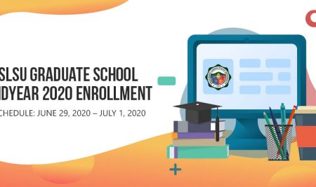 Enrollment Procedure for Graduate Students for Midyear 2020